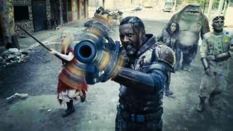 आत्मघाती दस्ते 2 मूवी Filmyzilla, Moviesflix, Filmywap, Mp4moviez, 123movies in Hindi 720p, 480p – Newzpanda.com पर डाउनलोड के लिए लीक हो गई है