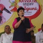 Dance to Noble Tunes: Showglitz Navratri Utsav 2019 to donate proceeds for Maharashtra flood relief