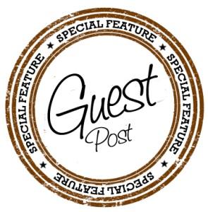 guest post final logo