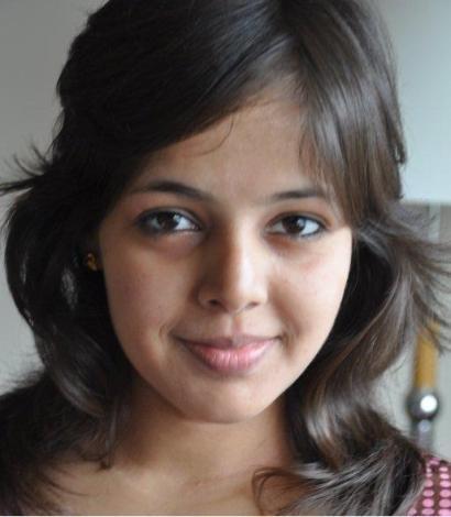 Swati Goel