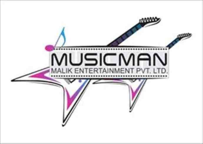 Abu- Malik-Musicman-Malik-Entertainment-Private-Limited