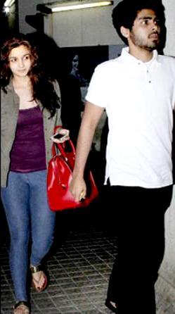 Alia-Bhatt-with-Ali-Dadarkar