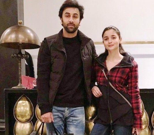 Alia-Bhatt-with-Ranbir-Kapoor