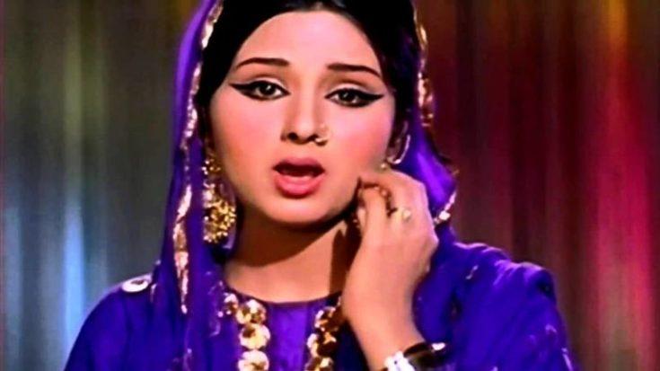 Leena-Chandavarkar-In-Mehboob-Ki-Mehendi