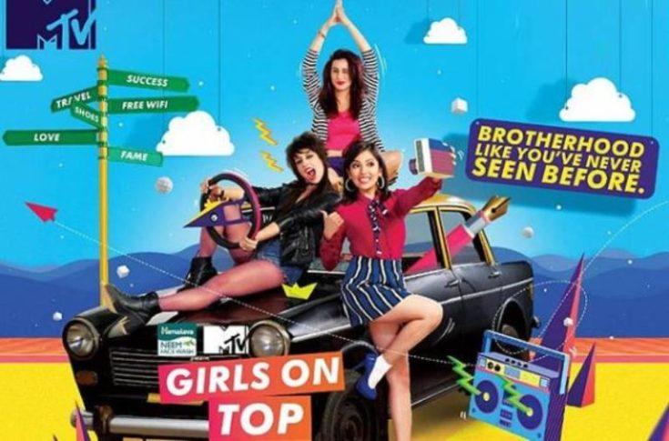 MTV-Girls-on-Top