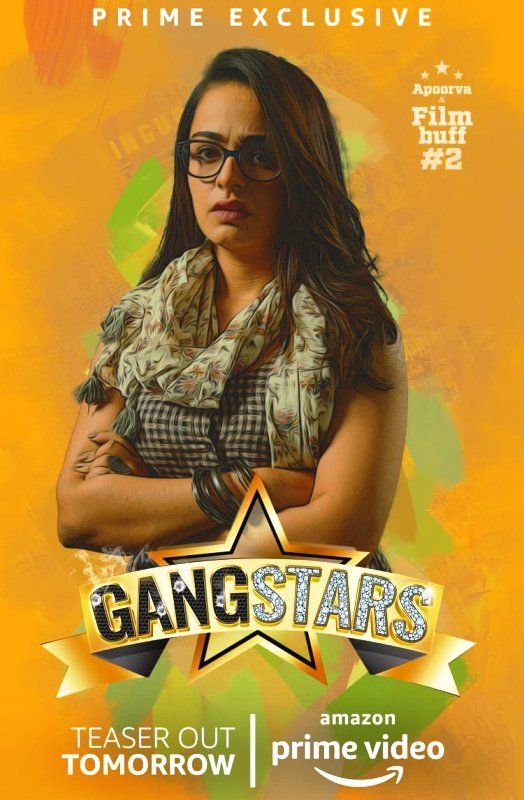 Apoorva-Arora-in-Gangstars-Web-Series