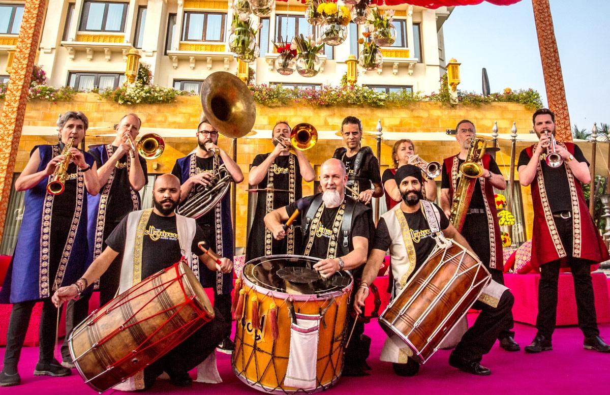 bollywood-brass-band–sliders–weddings–003