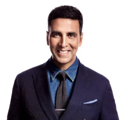 Akshay Kumar donates 25 crore to care funds