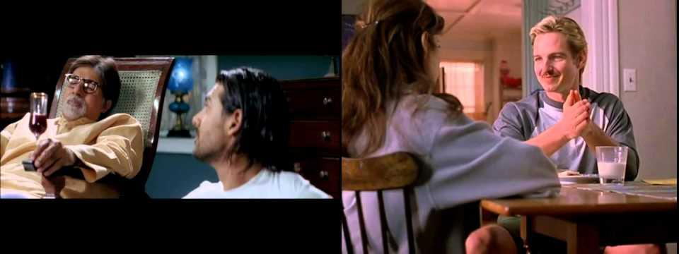 'Viruddh… Family Comes First' copied from 'In the Bedroom'