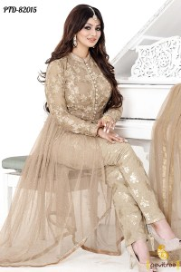 Designer Inspired Wedding Dresses - Junoir Bridesmaid Dresses