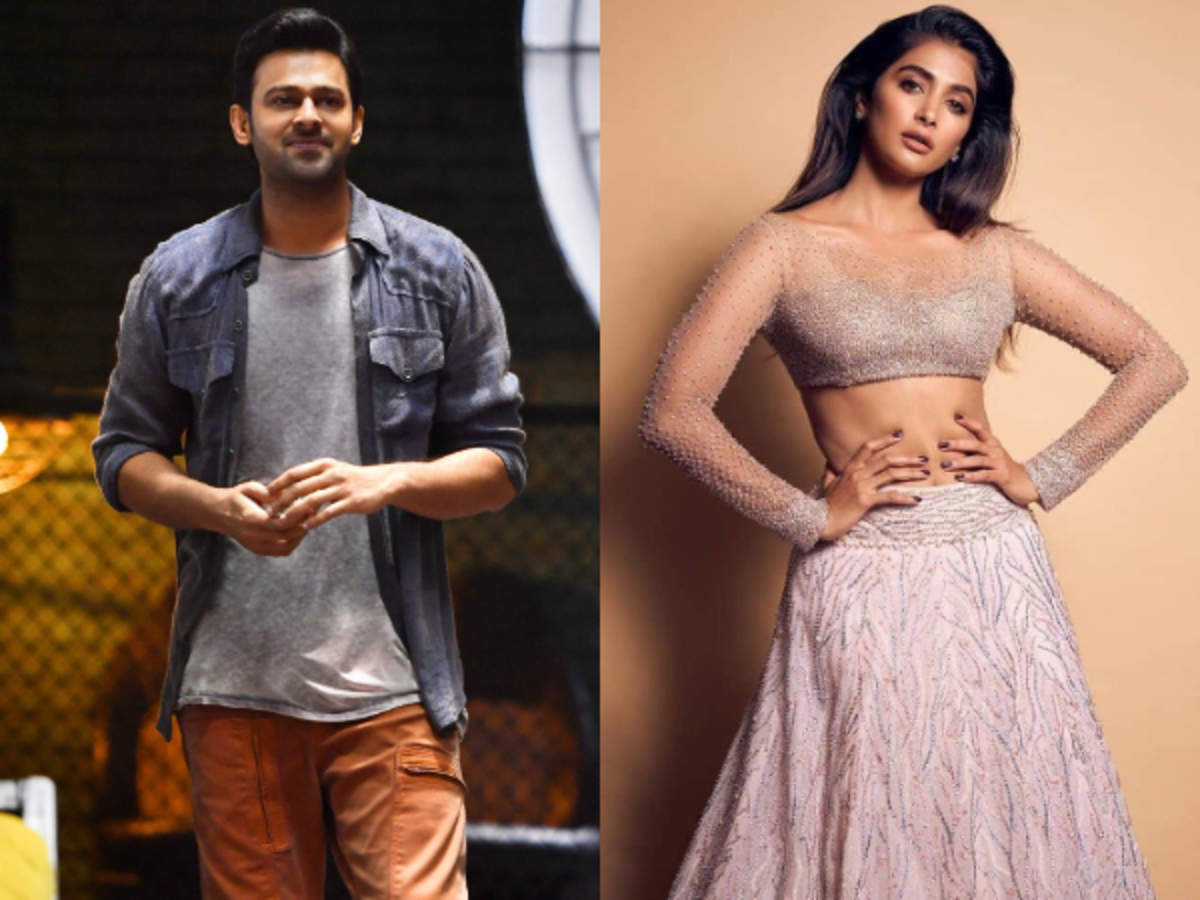 Prabhas To Resume Shoot For His Untitled From Next Week