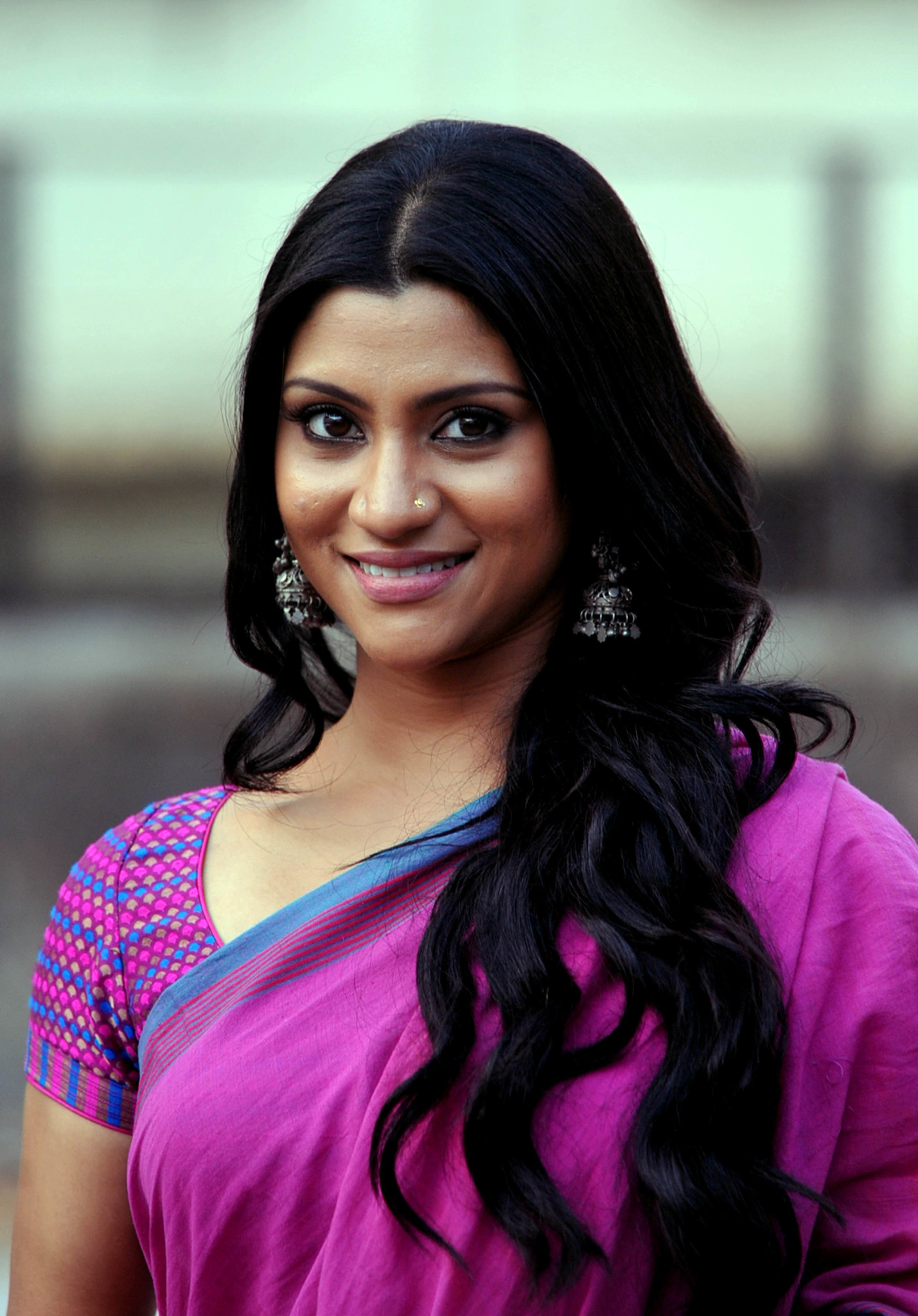 Konkona Sen Sharma All Films Hit Flop Box Office Verdict