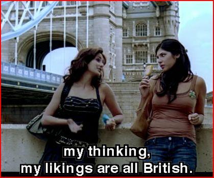 kaifNamaste.british