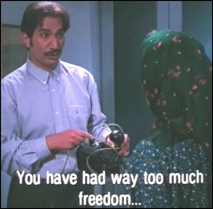 dozan.freedom