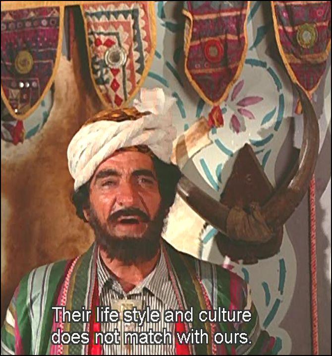 darmatma.culture