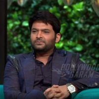 Kapil Sharma to be warned by Air India officials for unruly behavior on flight