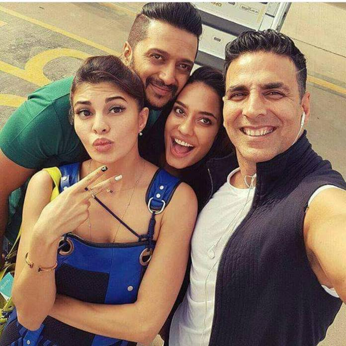 Image result for housefull 4