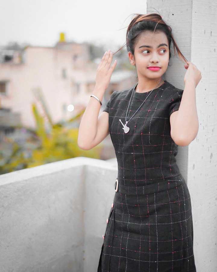 Beauty khan wiki