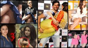 alia-bhatt-the-queen-of-wardrobe-malfunctions-oops-moments-bollywoodhotnudes