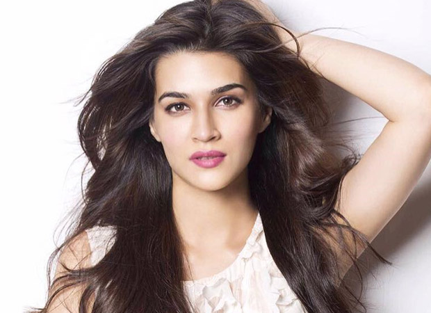 Exclusive: Kriti Sanon Roped In For Point Blank Remake Directed By Shashanka Ghosh