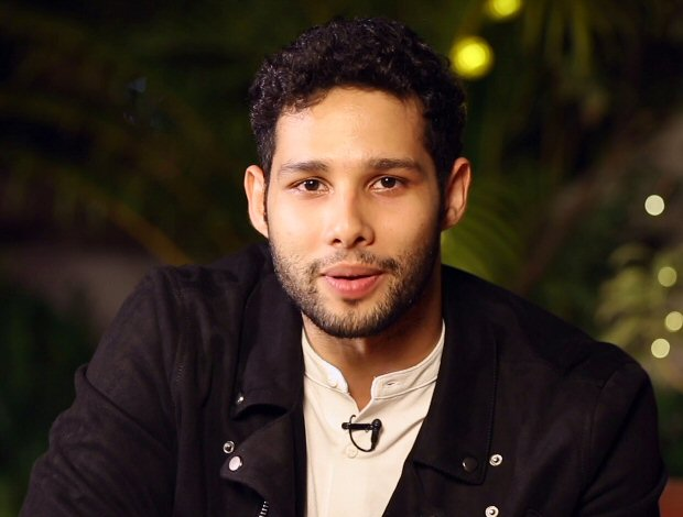 What If Siddhanth Chaturvedi Played The Gully Boy?