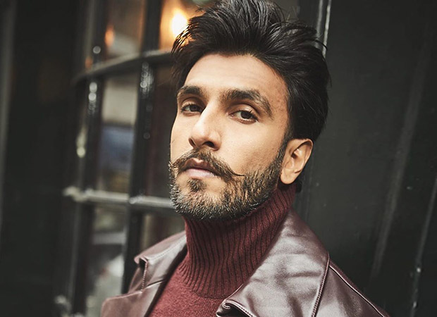 When Ranveer Singh Puked During Auditions And Left The Director Impressed!