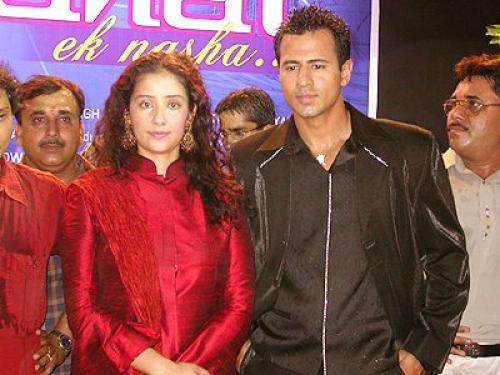 1 दर्जन मर्दों के साथ इश्क फरमा चुकी मनीषा कोइराला आज 50 की उम्र में भी है सिंगल ,एक्ट्रेस की शादी भी चली थी महज 2 साल - Bollywoodlivehd