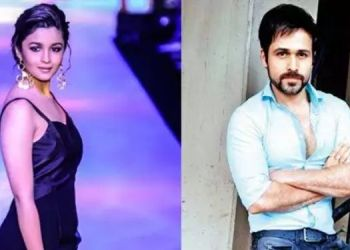 birthday-special-emraan-hashmi-refused-to-kiss-these-three-actresses
