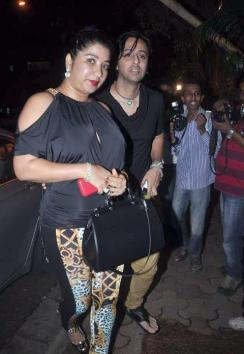 COCKTAIL SUCCESS BASH (SANKET SAVALIYA) (10)