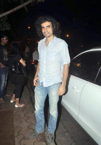 COCKTAIL SUCCESS BASH (SANKET SAVALIYA) (5)