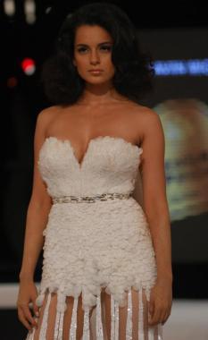 Blender's Pride Fashion Tour 2012 SANKET SAVALIYA (10)