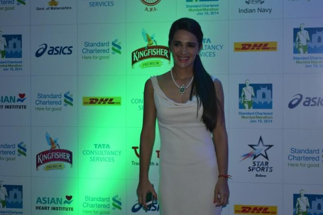 Tara Sharma.jpg 2