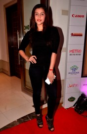 Celebs at the 'Femina Style Diva 2014' finale