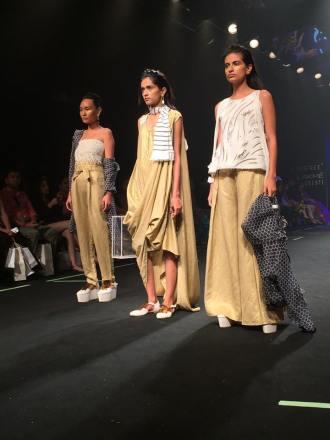 11-designer-vidhi-wadhwanis-collection-6degree-studio