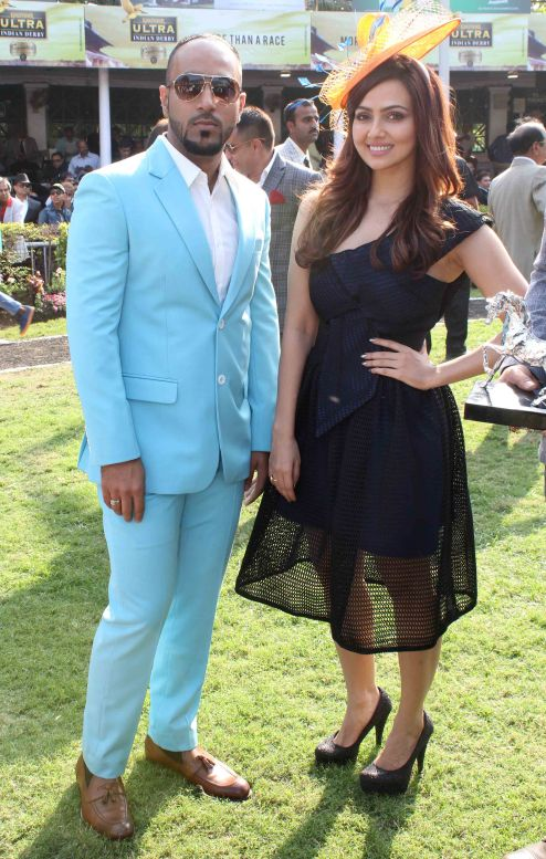 huzefa-huzefa-grace-the-sshaawns-million-cup-hosted-by-waahiid-ali-khan-on-indian-derby-day-5