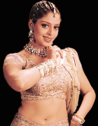 bollywood-red-nagma
