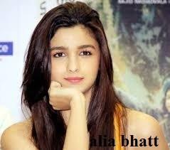 Alia Bhatt Age, Height, Weight, Boyfriend, Family, Biography and Movies