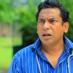 Mosharraf Karim Age, Height, Biography, Wife, Family and Profile