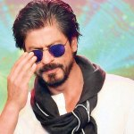 Shah Rukh Khan (SRK) Upcoming Movies List with Release Date