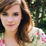 Emma Watson Age, Height, Height, Body Measurements, Movies List and Biography