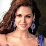 Esha Gupta Complete Movies List: Esha Gupta Filmography