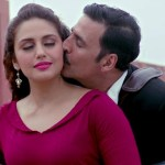 Huma Qureshi Height, Weight, Age, Affairs, Family, Biography & Wiki