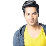 Varun Dhawan Height, Weight, Age, Girlfriend, Family, Biography