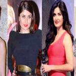Bollywood Most Popular and Hottest Actresses