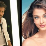 Hashmi's 'plastic' comments still Gives Sick to Aishwarya