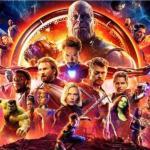 Top Upcoming Hollywood Movies of 2019