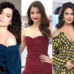 Top Bollywood Hot Actresses Age, Height and Date of Birth
