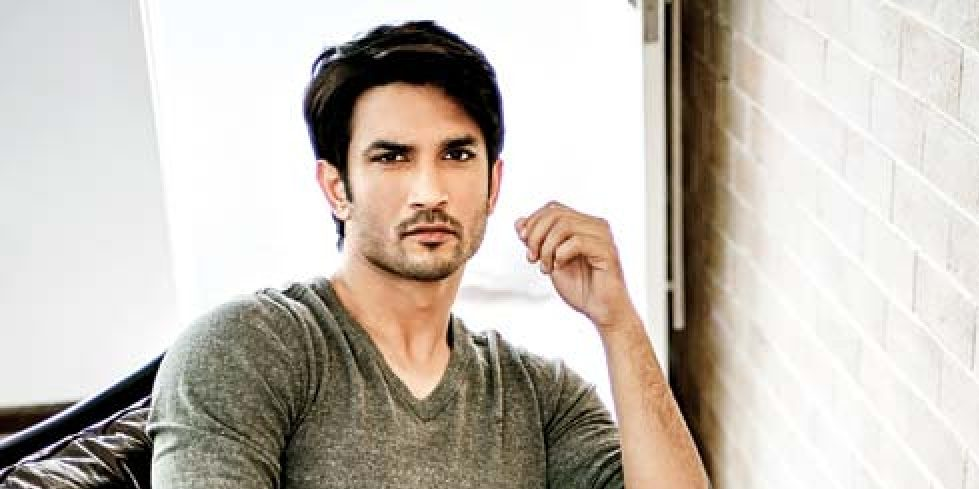 Sushant Singh Rajput's Instagram and Twitter been wiped out? - Bollyworm