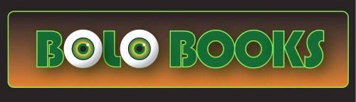 cropped-Bolo-Books-Black-2014-Lite1.jpg