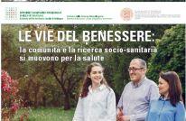 19.Datti-una-mossa_le-vie-del-benessere